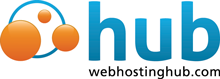 WebHostingHub